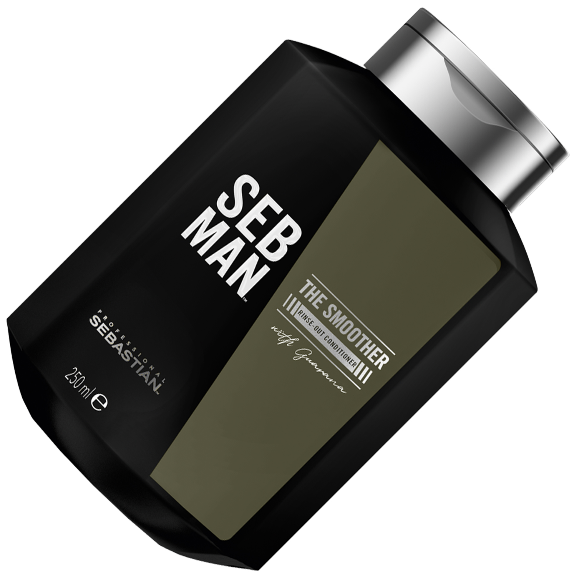 SEB MAN The Smoother Conditioner (1000ml)