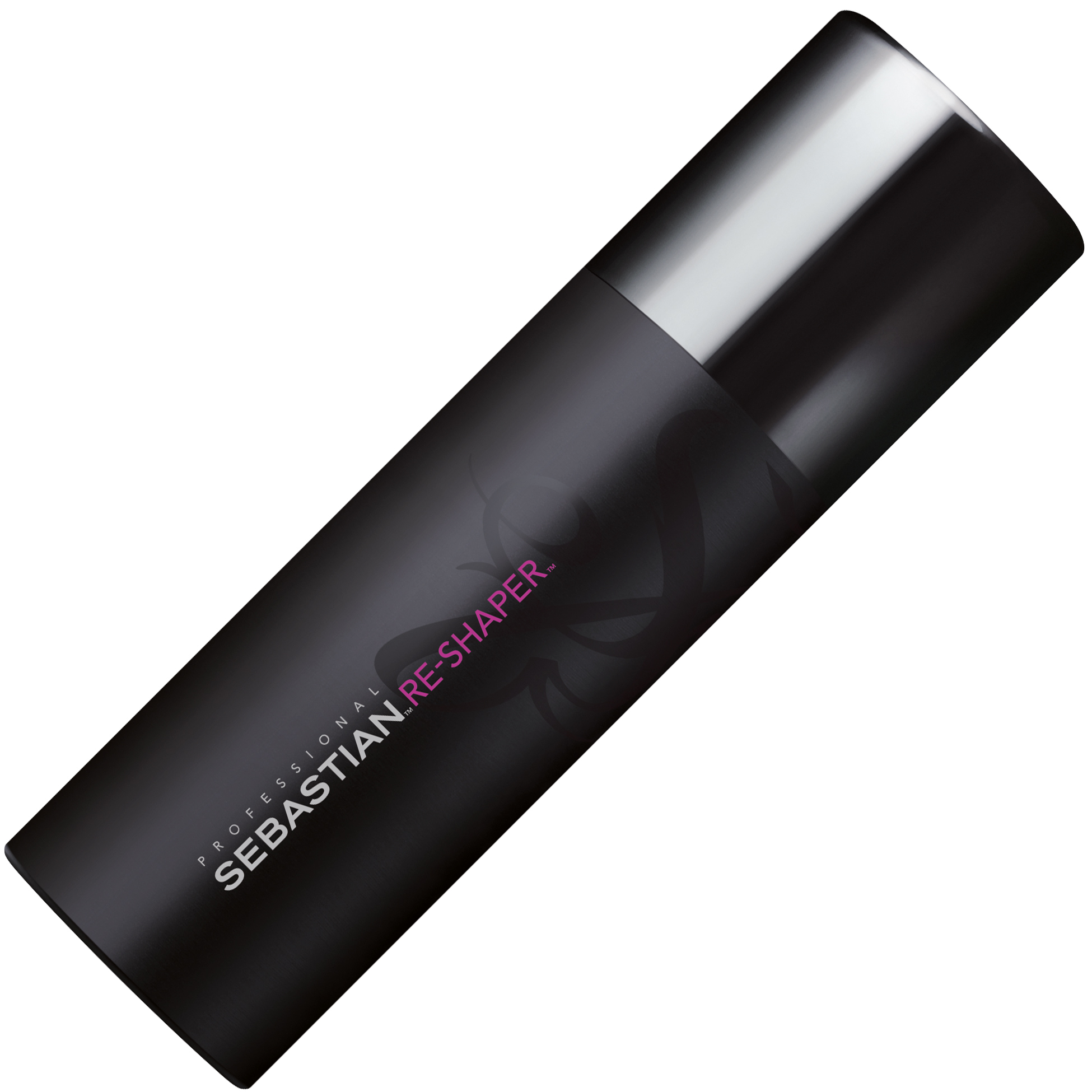 Sebastian Re-Shaper (50ml)