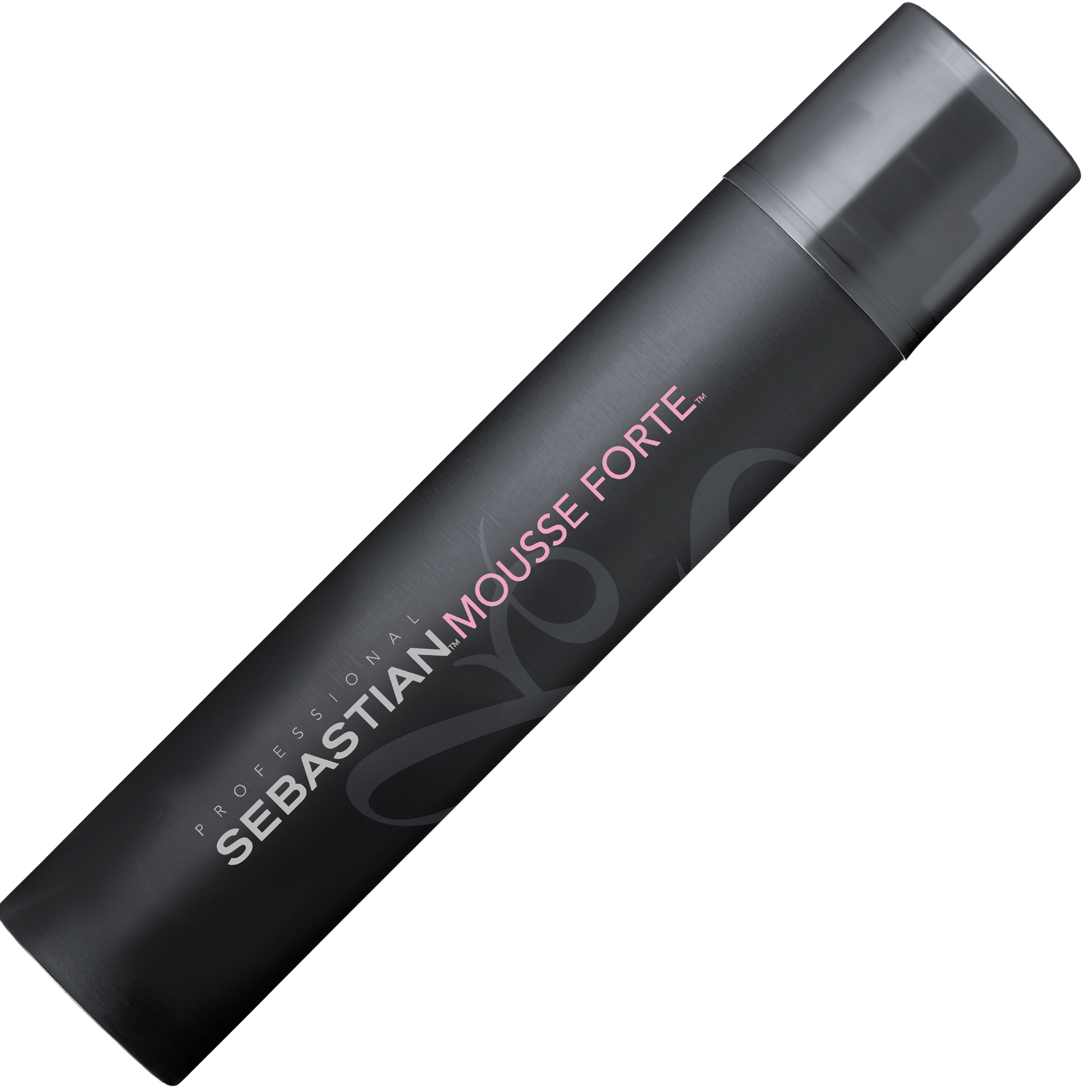 Sebastian Mousse Forte (200ml)