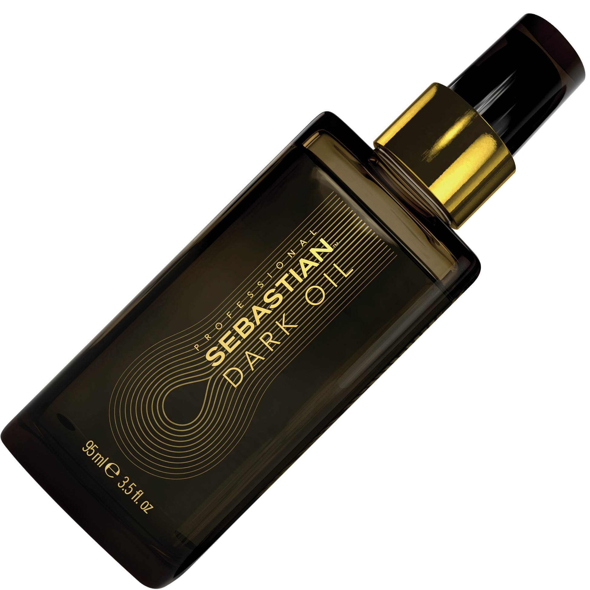 Sebastian Dark Oil (95ml)