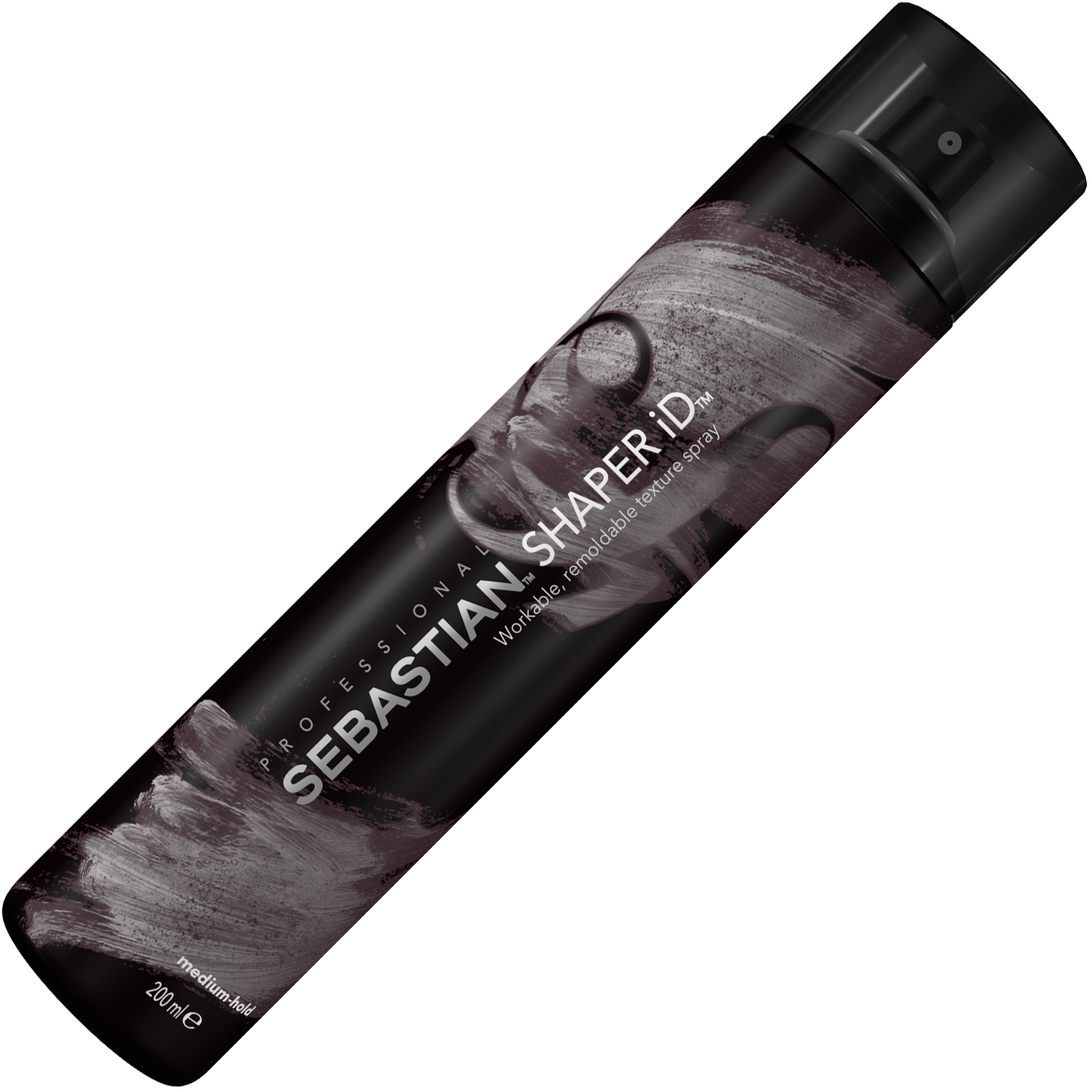 Sebastian Shaper ID (200ml)