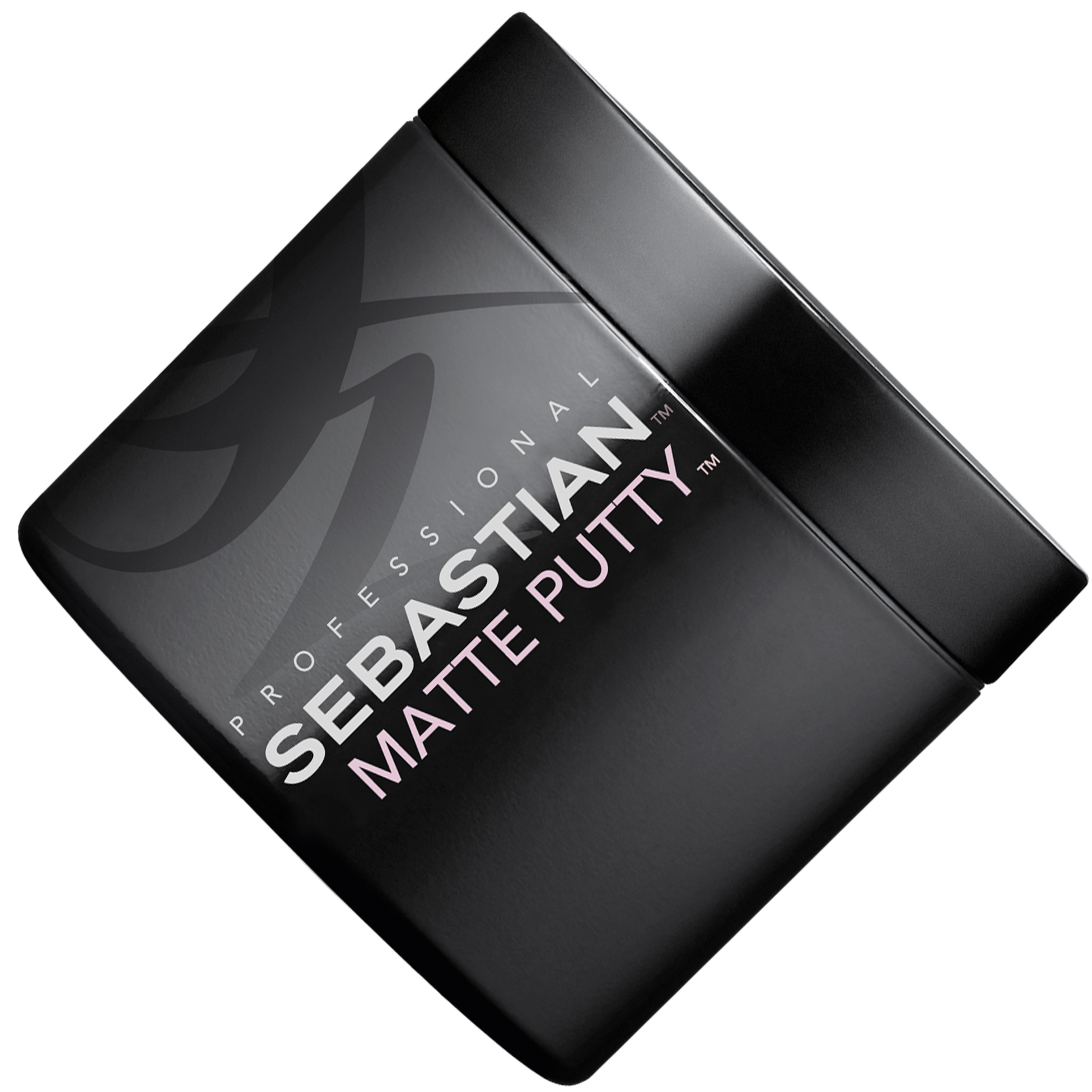 Sebastian  Matte Putty (75ml)