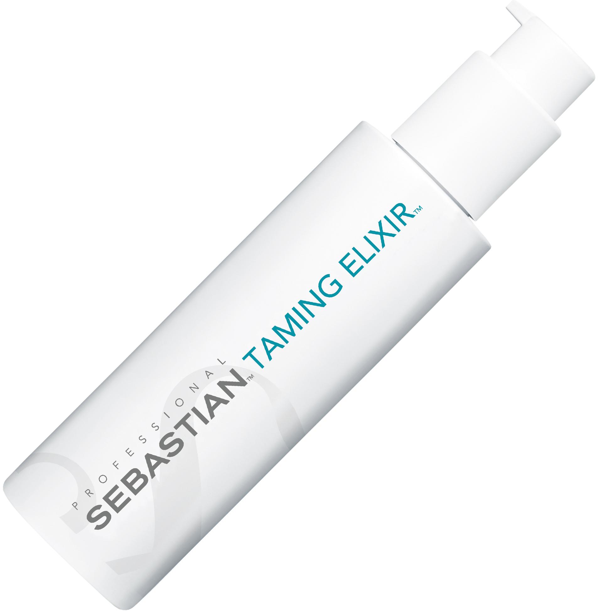 Sebastian Taming Elixir (150ml)