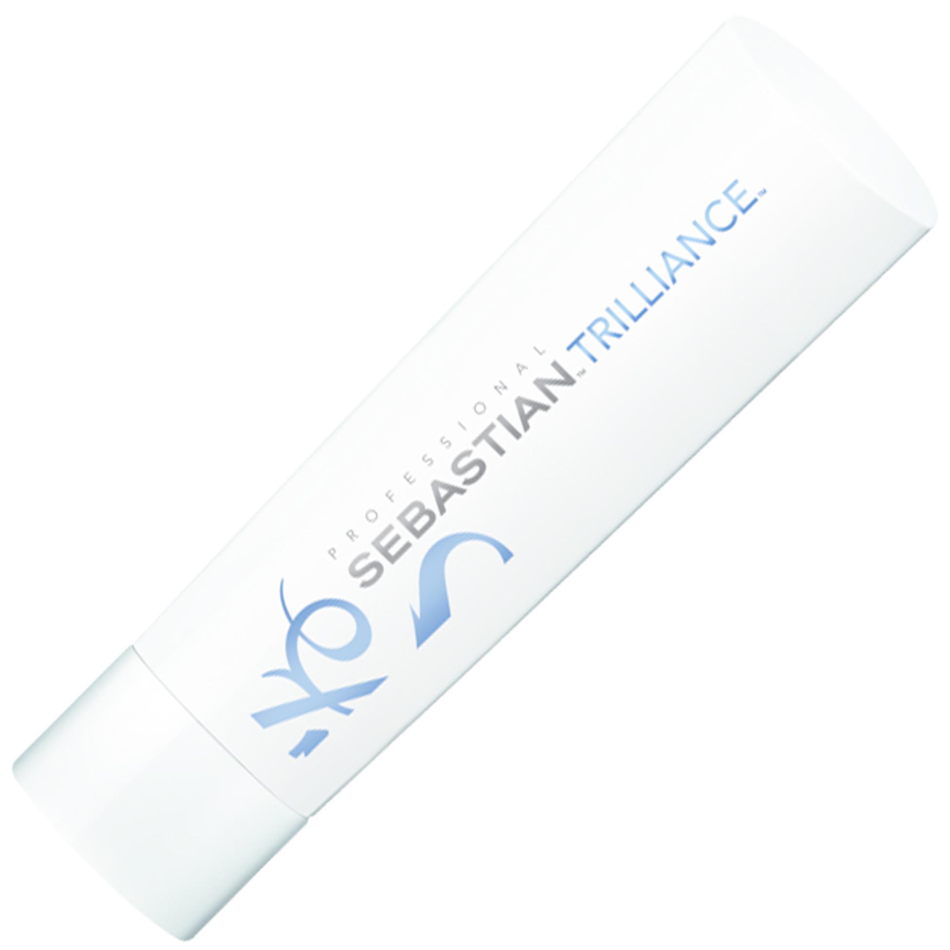 Sebastian Trilliance Conditioner (250ml)