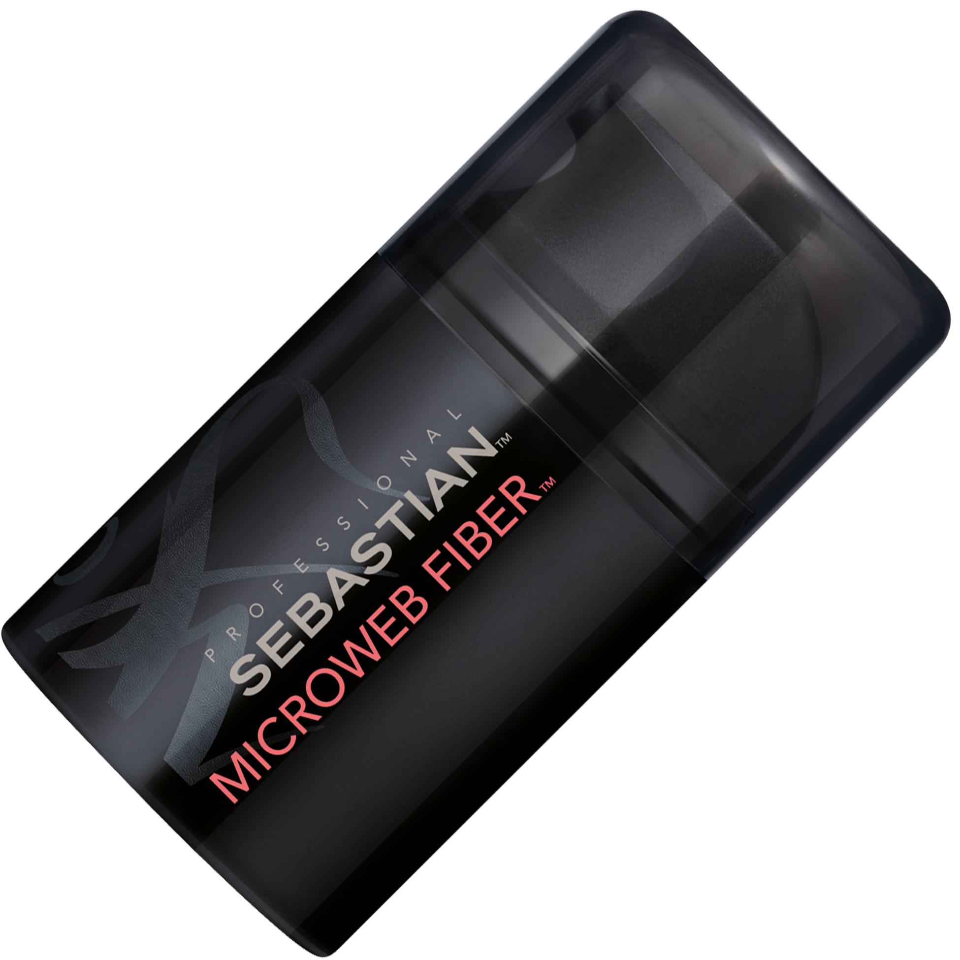 Sebastian Microweb Fiber (45ml)